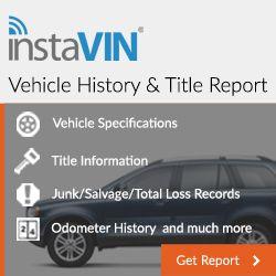 VIN JM3ER293370109672 2007 Mazda CX-7 Sport - Decode This VIN Decoder