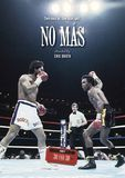 Espn Films 30 for 30: No Mas [DVD]