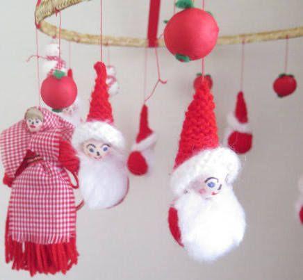 die besten 25 skandinavische weihnachtsdeko ideen auf pinterest deko weihnachten ikea. Black Bedroom Furniture Sets. Home Design Ideas