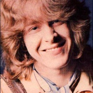 Mick Taylor | Listen and Stream Free Music, Albums, New Releases ...