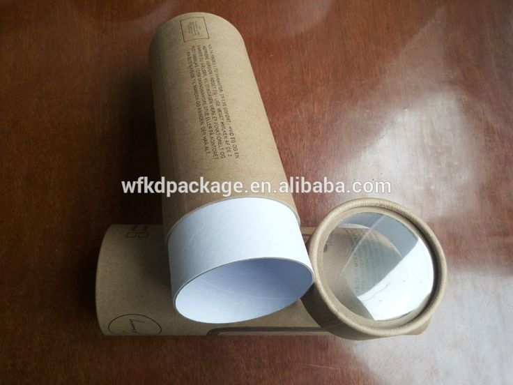 Eco Friendly Custom Design Kraft Paper Cardboard Lip Balm Tube Deodorant Container - Buy Eco Friendly Custom Design Kraft Paper Cardboard Lip Balm Tube Deodorant Container,Eco Friendly Custom Design Kraft Paper Cardboard Lip Balm Tube,Eco Friendly Custom Design Kraft Paper Cardboard Deodorant Container Product on Alibaba.com