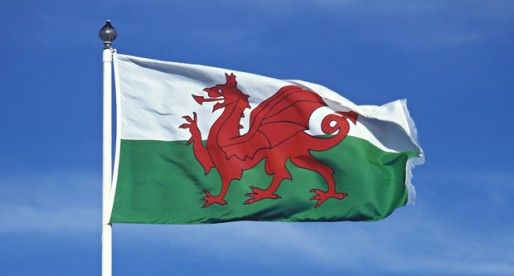 Welsh Government to Invest £4.2m to Support Teaching and Learning of Welsh