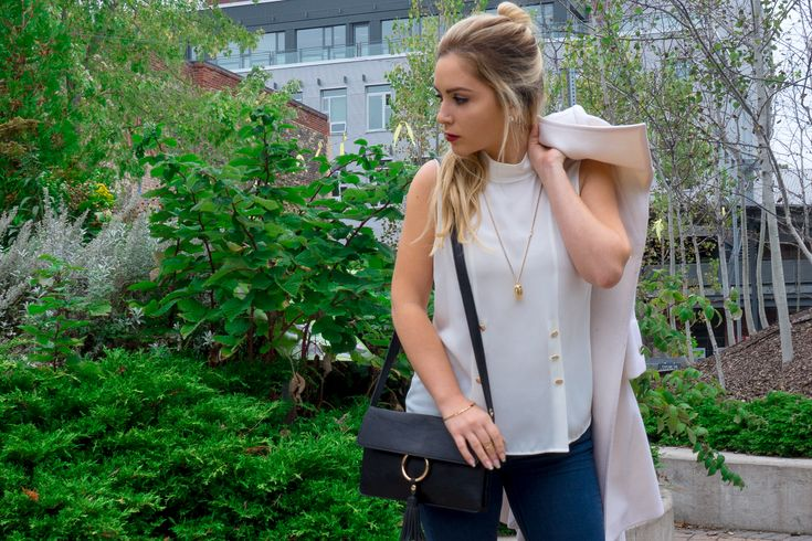 Where to Shop for Vegan Bags and Shoes in Toronto - The Purist Life