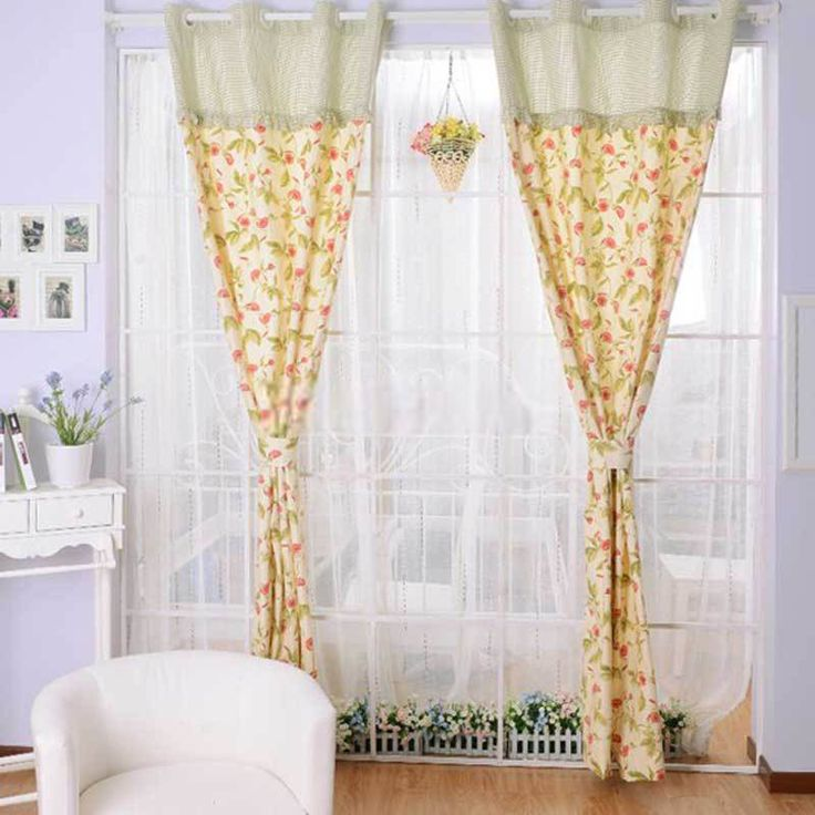 orange shower coffee panelsfloral and gray of curtains in curtainsyellow delicate tables size floral curtain pink full valances flower inspirations photo walmart staggering green yellow prominent