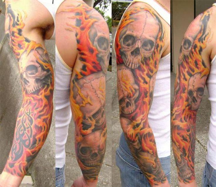 30 best bobs tattoo ideas images on pinterest skull for Tattoo artist job description