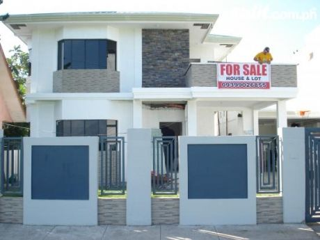 HOUSE AND LOT FOR SALE BY OWNER Pacol - Naga City, Camarines Sur #Realestate #Listings #BicolRealEstateListings #CamarinesSurRealEstateListings #NagaRealEstateListings #PacolListings #NagaCity #CamarinesSur #Bicol #Philippines #PropertyforSale #HouseAndLotforSale #ForSaleByOwner #House #Property