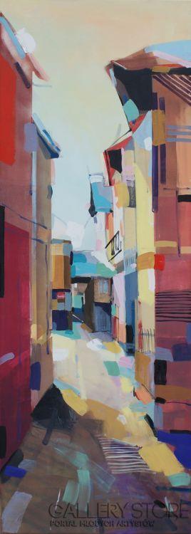 Italia 2   Galeria obrazów gallerystore.pl