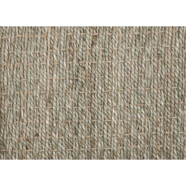 27 mejores im genes sobre alfombras de fibras naturales en - Alfombras fibras naturales ...