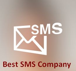Bulk SMS is considered to be one of the most economical & effective means of marketing. It is a process of sending a large volume or quantity of SMS to users at a single point of time.  #bestsmscomapny