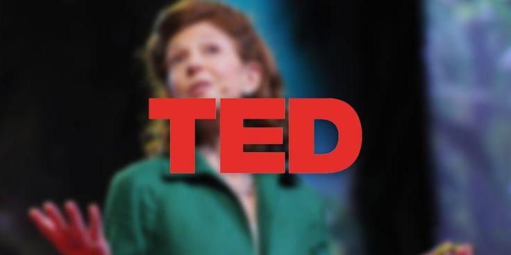 На конференции TED можно найти ответы на важные, интересные, а подчас и совершенно неожиданные вопросы: как жить счастливо, распознавать обман и не стать жертвой вора-карманника. Лайфхакер продолжает знакомить вас с лучшими выступлениями.