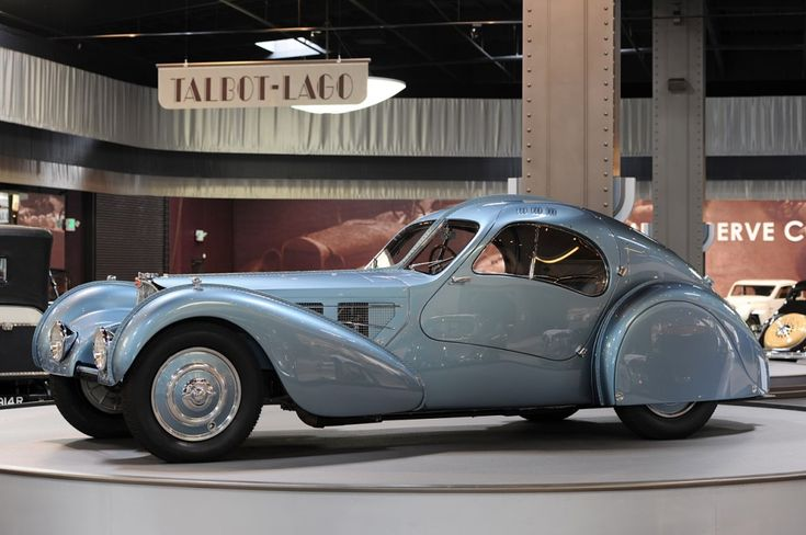 Most Expensive Classic Cars   Top 10   http://www.ealuxe.com/most-expensive-classic-cars/
