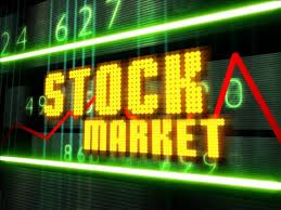 Stock Trading Tips : Nifty Hovers Around 7950