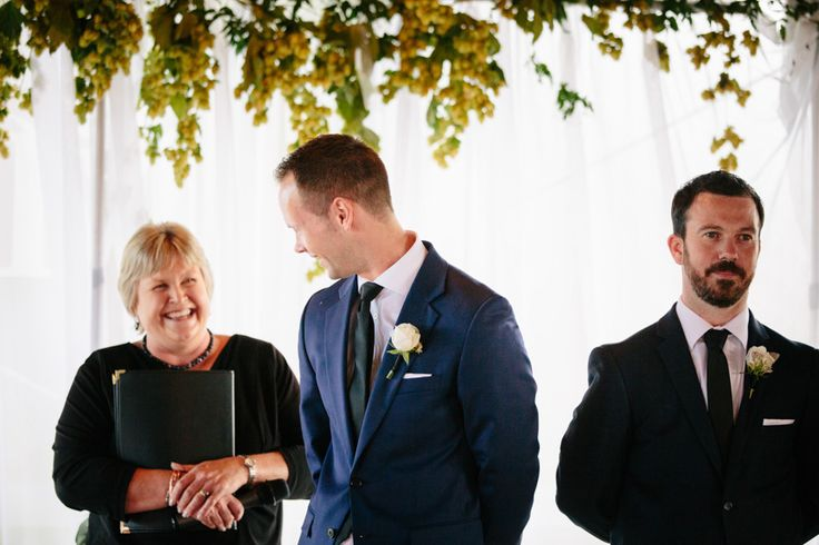 Anna and Alun's Wedding Julie Lassen Celebrant welcoming all couples #simplyweddings #completeweddings #completecanterburyweddings #julielassenclebrant #samesexcelebrant #thesmilingcelebrant