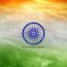 Happy Independence Day salute india flag hd images