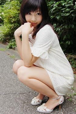 인터넷카지노 ◐◐◐C R W S S . C O M ◐◐◐ 마카오카지노 마카오바카라