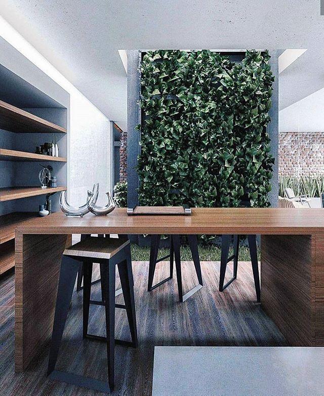 ... Architecture And Home Decor   Bedroom   Bathroom   Kitchen And Living  Room Interior Design Decorating Ideas   #architecture #design ...