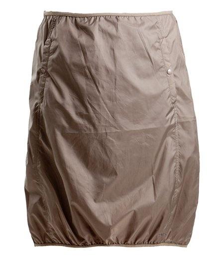 Light Wind Skirt (Skhoop)