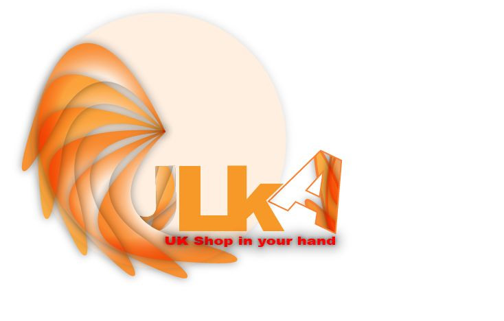 Ulka.xyz makes your order process very easy. You can order in only 4 steps.  Step 1. Be a registered member. If you are already a registered member then just login.  Step 2. Choose your desired products and add to your cart.  Step 3. Provide your delivery date, time, location, and Gift Message.  Step 4. Pay in secure site Bkash,Rocket,Bank Transfer(DBBL) and Paypal. It is 100% safe for your Credit Card and Bank Account.  It is DONE!