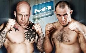 "2012-03-16, Jeff Monson vs Alexey Oleinik has not been a particularly good fight: two stars (fight ended by unanimous decision). Jeff Monson, ranked as the No.37 heavyweight in the world, entered the fight with a record of 43-13-0 while Alexey Oleinik had a record of 33-8-1. Monson vs Oleinik is the main event of ""M-1 Challenge 31""."