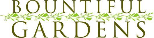 Bountiful Gardens website...Logotype-final2.gif