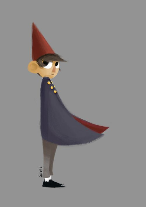 17 Best Images About Wirt Otgw Costume On Pinterest
