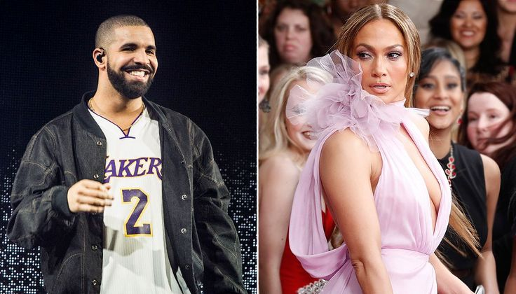 "Grammys 2017 red carpet: ""I still love ex-boyfriend Drake"" -- Jennifer Lopez   Jennifer Lopez has surgeabout former flame Drake during the period she was walking the Grammys 2017 red carpet in Los Angelesa sprawling Southern California city. The pair reportedly split a couple of days ago after two months of dating but Jennifer Lopez 47 has set tongues wagging after singing his praises during a red carpet interview ahead of the Grammys ceremony. Speaking to E! host Ryan Seacrest about Drake…"