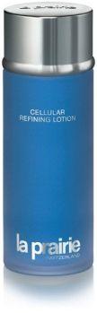 Завершите процесс очищения. освежите кожу тонизирующим лосьоном Cellular Refining Lotion, не содержащим спирта. Его формула включает в себя нежные растительные экстракты, которые обеспечивают максимальное увлажнение и снимают раздражение. этот роскошный лосьон успокаивает и смягчает кожу, одновременно очищая и визуально уменьшая порыПрименение. Утром/вечером. Нанесите на ватный тампон, а затем протрите предварительно очищенные лицо, шею и область декольте. Затем используйте сыворотку и...