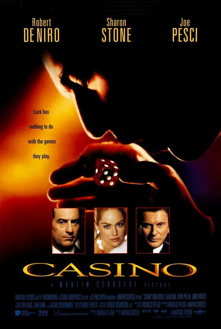 aladdin las vegas hotel casino