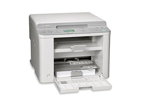 Welcome to my pros and shortcomings consumer reports of the Canon imageCLASS D530 Monochrome Printer with Scanner and Copier 6371B049 . My purpose in this review will  be to aid you as much as possible make a decision whether or not this is the right  product for you. I believe that the great...