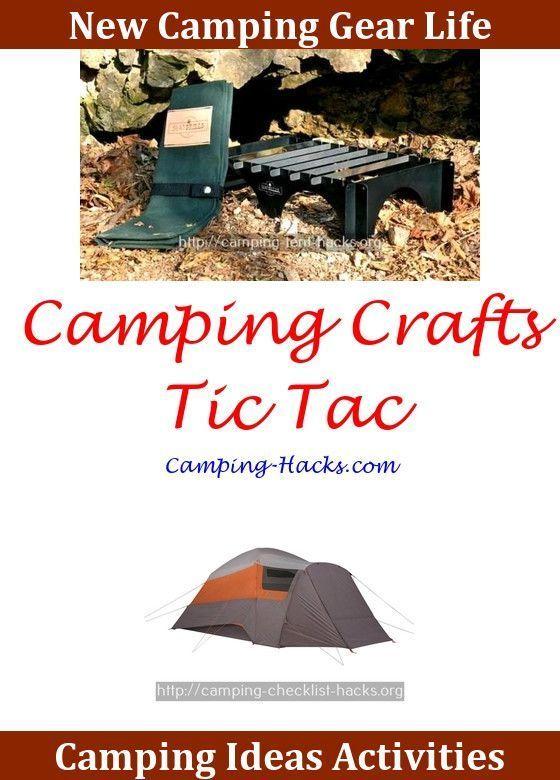 detailed look 6939b 36a95 Camping Crafts Kindergarten,Camping teen summer camping ...