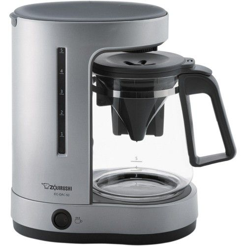 Large Electric Coffee Maker : 365 best images about Coffee Aficionado on Pinterest Cold brew, Stainless steel and Iced coffee