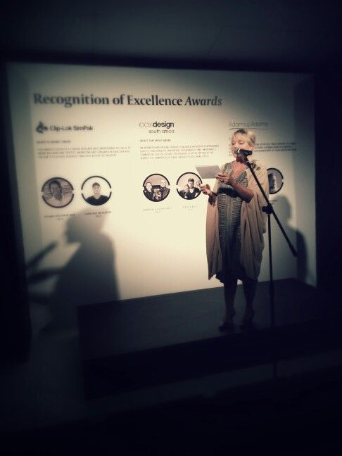 Southern Guild Design Foundation Awards