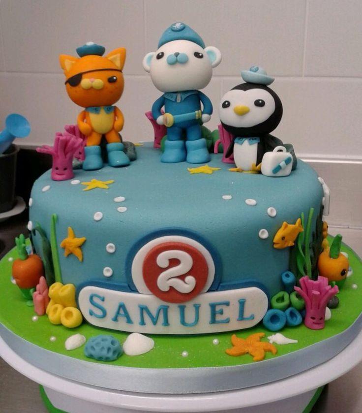 218 best Birthday cakes images on Pinterest Lego cake Birthday
