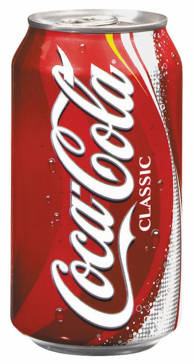 Coca Cola was invented by Doctor John Pembert - learn the history of coca cola and other soft drinks.