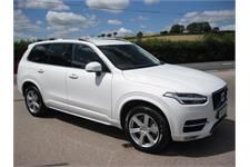 AutoVolo UK | New Volvo XC90 & Used Volvo XC90 cars for sale across the UK https://www.autovolo.co.uk/Volvo/XC90   #AutoVolo #AutoVoloUK #BuyVolvo #BuyVolvoXC90 #UsedVolvo #UsedVolvoXC90 #NewVolvo #NewVolvoXC90 #BuyVolvoCar #BuyVolvoCar #SellVolvoCar #SellVolvoXC90Car #UsedCars #NewCars #NeralyNewCar #SellYourCar #BuyACarOnline #UsedCars #NewCars #CarsForSale #SellYourCar #CarFinance #HpiChecks #CarWarranties #CarInsuranceQuotes #CarFinanceQuotes #CarInsurance #CarWarrantiesQuotes…