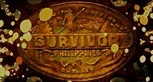 Preview Next Season: Survivor Philippines
