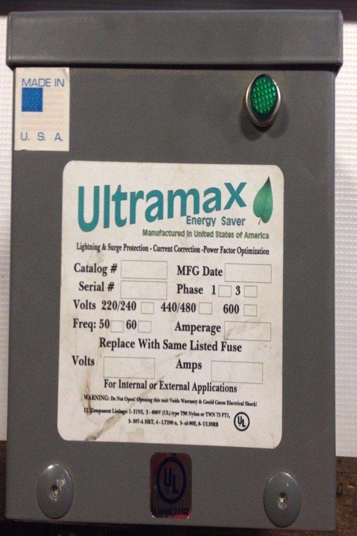 250 99 Ultramax Energy Saver Ultramax Energy Saver Pattern Infant Urban Outfits Antro Xboxone Wildlife Jersey Fo Energy Saver Savers Energy