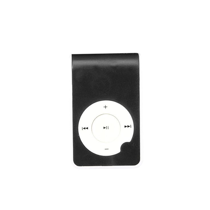Whole Sale Mini USB MP3 Player Portable Sport Music lettore MP3 Support 32GB TF Card reproductor mp3 #UO