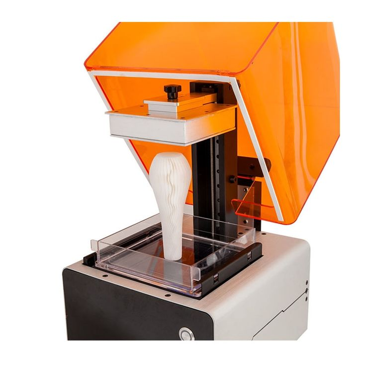 (2592.74$)  Watch now  - Top Quality Super compatible easy to use SLA 3D Printer Light Curing Resin Printer Laser Printer