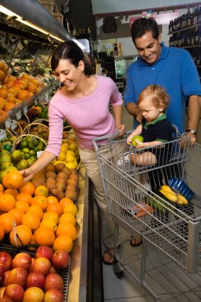 Great couponing sites/groups for special diets. Find coupons for gluten-free, orangic, vegan diets and more: http://www.recipe.com/blogs/cooking/how-to-coupon-finding-coupons-for-gluten-free-other-diets/?socsrc=recpinn070113specialdietcoupons