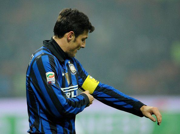 J. Zanetti #JZ4ever