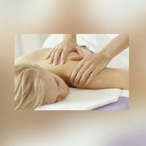 Feeling stressed around the holidays come to Sage Spa for a Swedish massage  for only $59