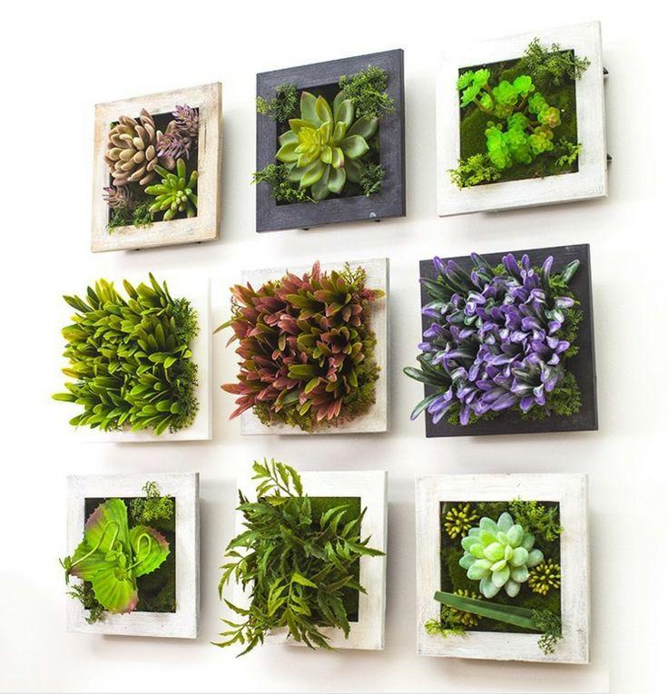 722 best vertical images on Pinterest Gardening, Vertical gardens