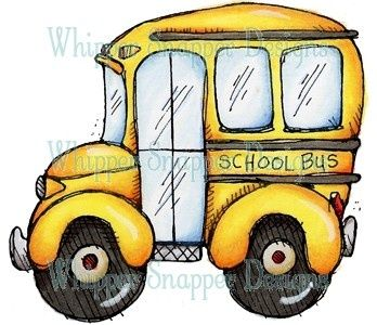 school bus dibujos pinterest school buses and clip art school bus clip art download free clipart school bus black and white