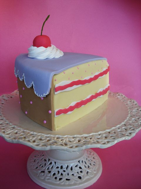 126 best Celebration Cakes images on Pinterest Biscuits