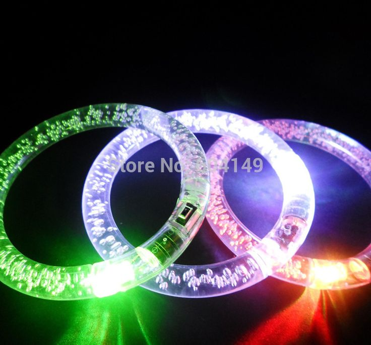 Cheap light gold bracelet, Buy Quality bracelet clock directly from China bracelet card Suppliers:    NEW Led Night Light Sensor Four Leaf Clover Lamps Motion Sensor Night Light PIR Intelligent LED Human Body Motion Ind