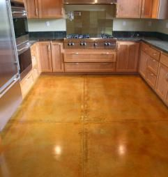 The 25+ Best Stained Concrete Floors Cost Ideas On Pinterest | Concrete  Floors Cost, Stained Concrete Cost And Stained Concrete Flooring
