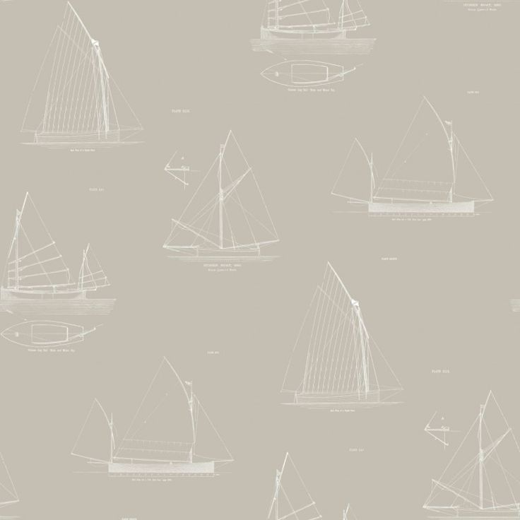 Cromarty (LW32/3) - Linwood Wallpapers.  Love the skinny lines