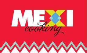 Mexicooking handler om at dele mexicanske opskrifter og udbrede kendskabet til det mexicanske køkken.