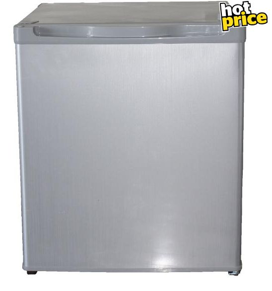 Evakool 45 Litre Fridge Manual